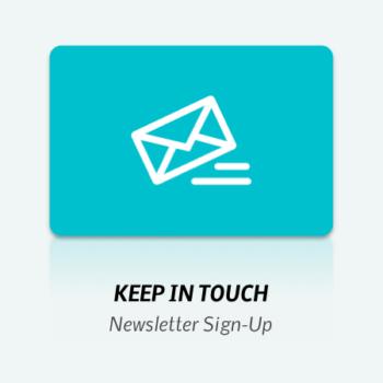 Waruga API Newsletter (Subscription)