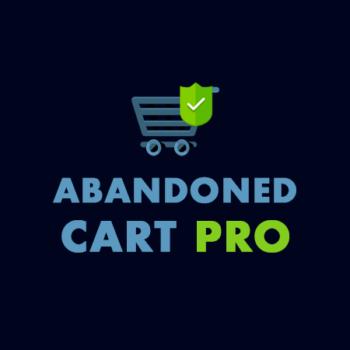 Waruga Abandoned Cart Pro