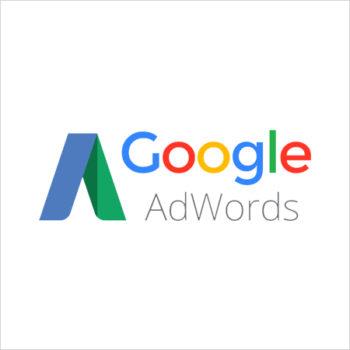 Waruga Google Adwords