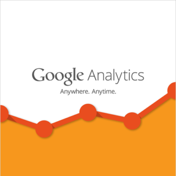 Waruga Google Analytics
