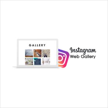 Waruga Instagram Gallery