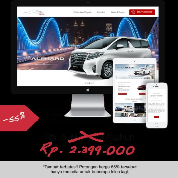 Website Plus